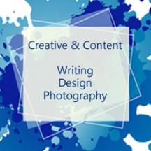 blue-box-content