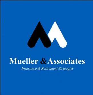 Mueller & Associates