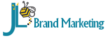 jlBrand Marketing