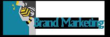 jlBrand Marketing